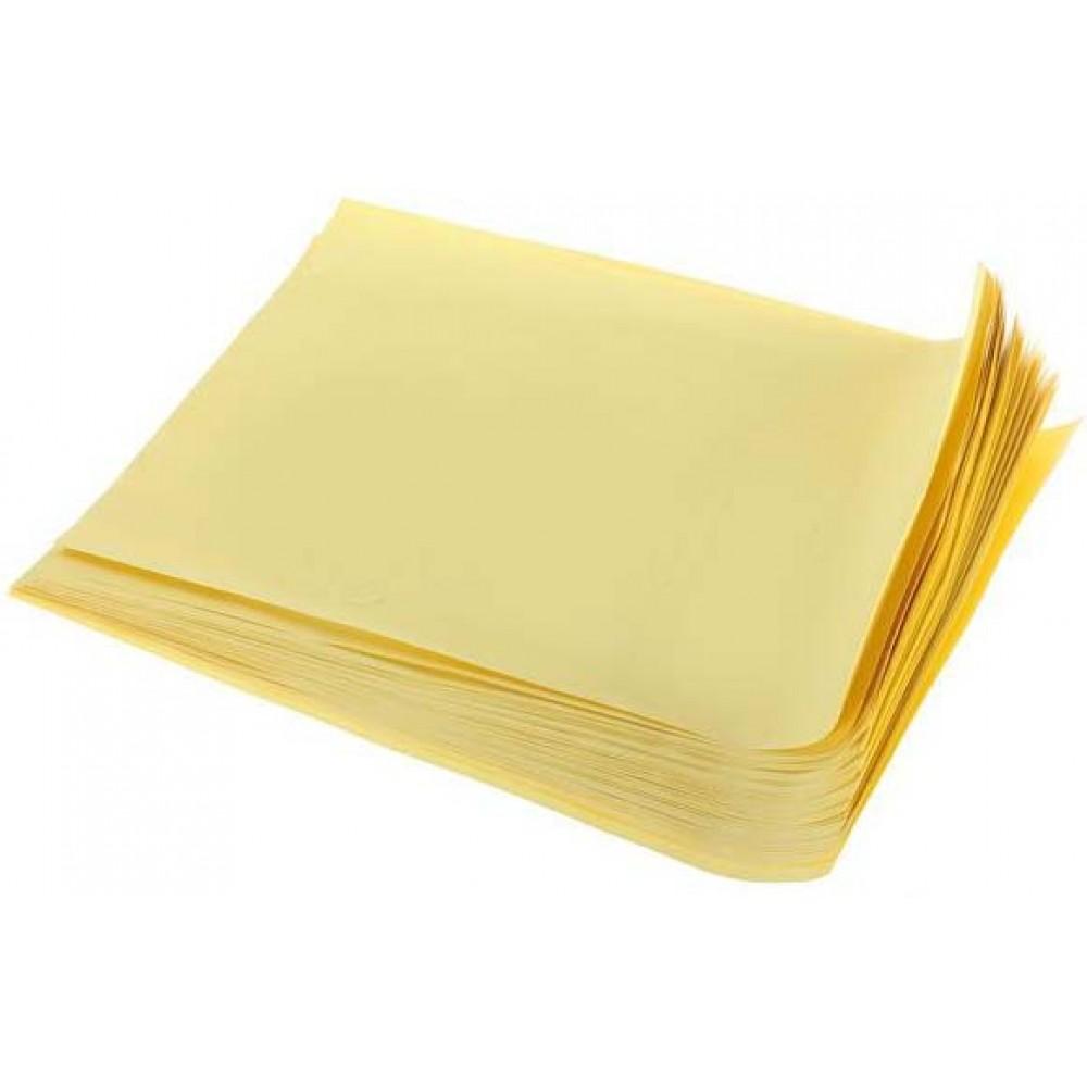 Χαρτί εκτύπωσης PCB