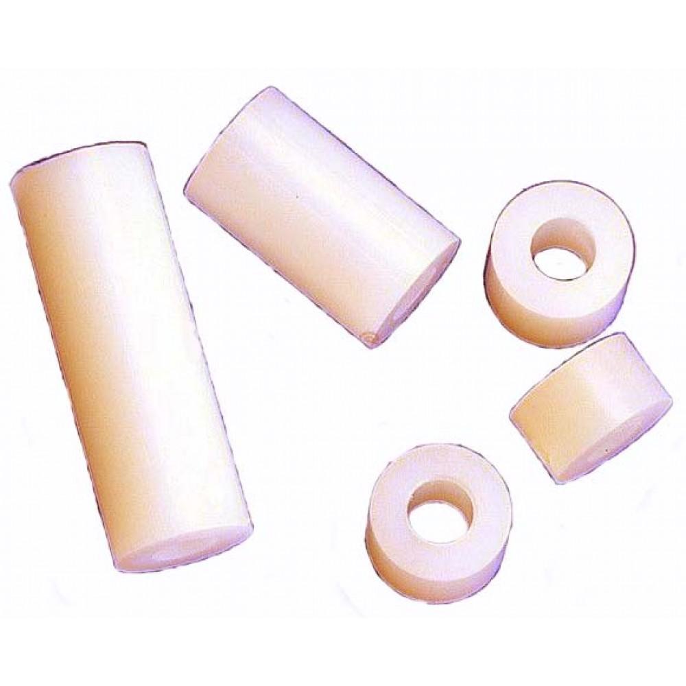 Πλαστικοί αποστάτες 3x6